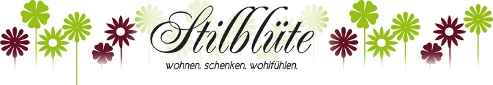 Stilblüte-shop-Logo